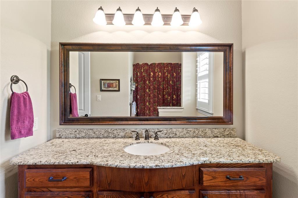 336 Darton  Drive, Lucas, Texas 75002 - acquisto real estate best realtor dfw jody daley liberty high school realtor