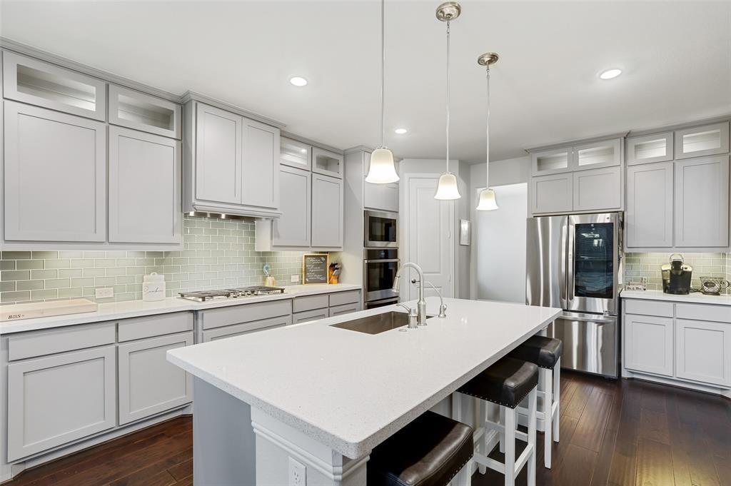 1614 Gardenia  Street, Celina, Texas 75078 - acquisto real estate best style realtor kim miller best real estate reviews dfw