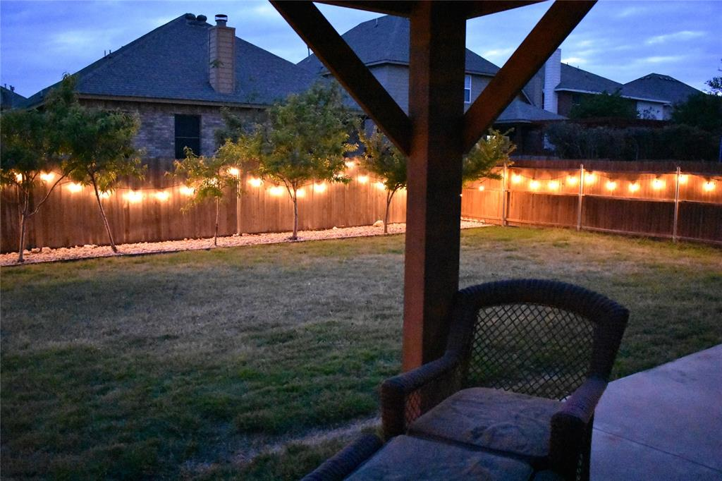 1204 Terrace View  Drive, Fort Worth, Texas 76108 - acquisto real estate best plano real estate agent mike shepherd