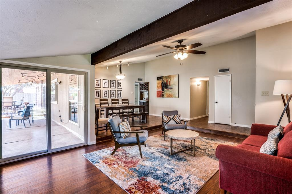 10954 Middle Knoll Drive, Dallas, Texas 75238 - acquisto real estate best real estate company in frisco texas real estate showings