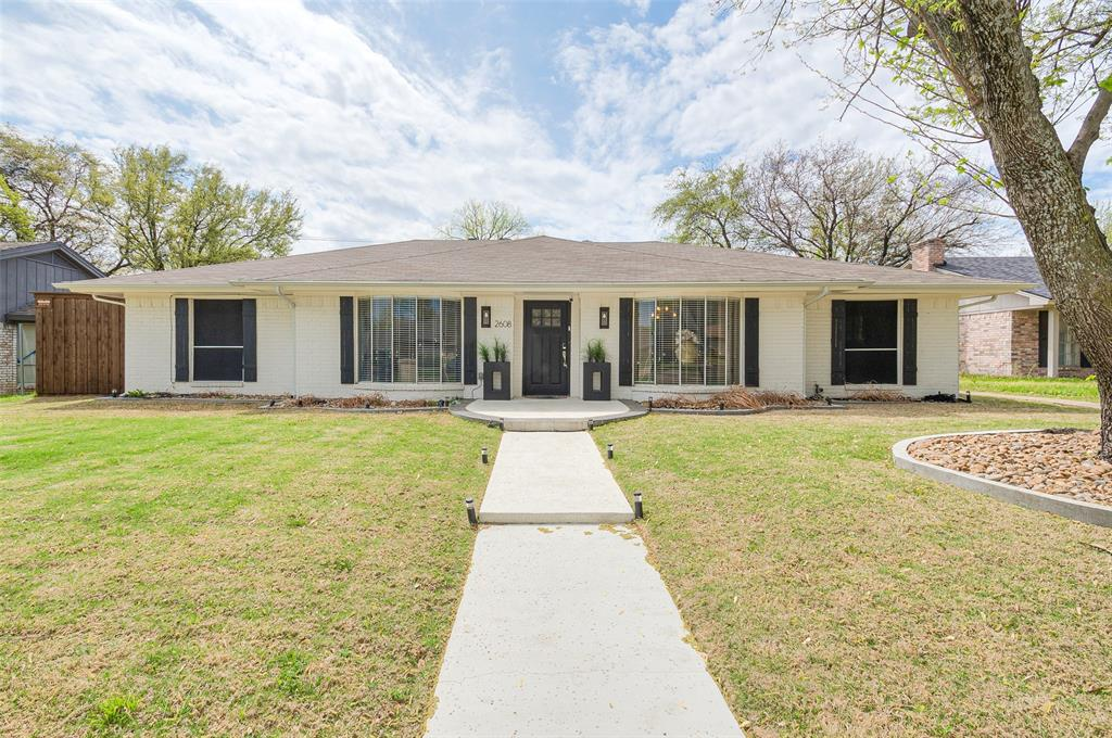 2608 Cedar Elm Lane, Plano, Texas 75075 - Acquisto Real Estate best plano realtor mike Shepherd home owners association expert