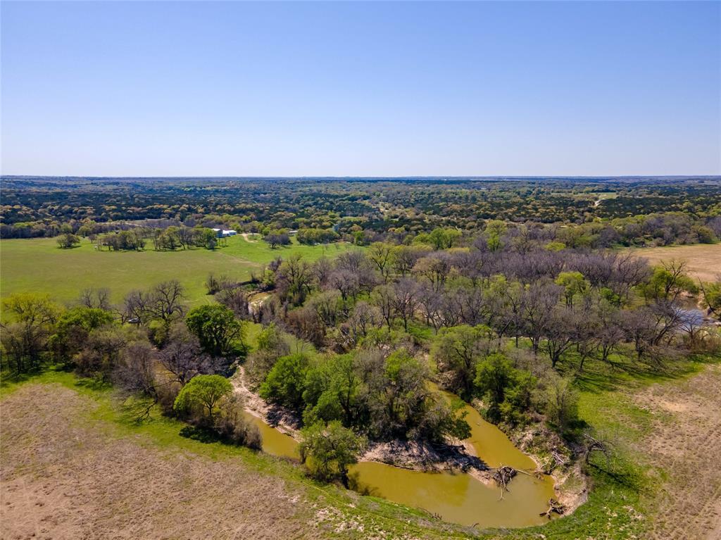 1033 County Road 305 Jonesboro, Texas 76538 - acquisto real estate best investor home specialist mike shepherd relocation expert