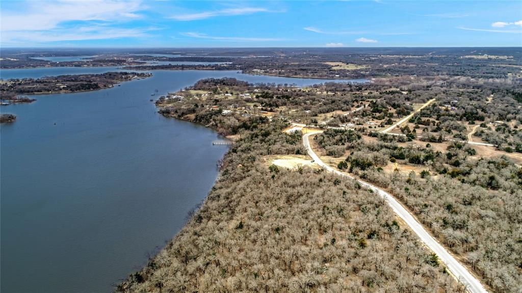 TBD Scenic Hill  Drive, Bowie, Texas 76230 - acquisto real estate best new home sales realtor linda miller executor real estate