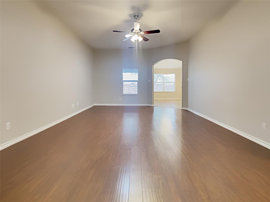 648 Clearbrook  Street, Azle, Texas 76020 - Acquisto Real Estate best mckinney realtor hannah ewing stonebridge ranch expert