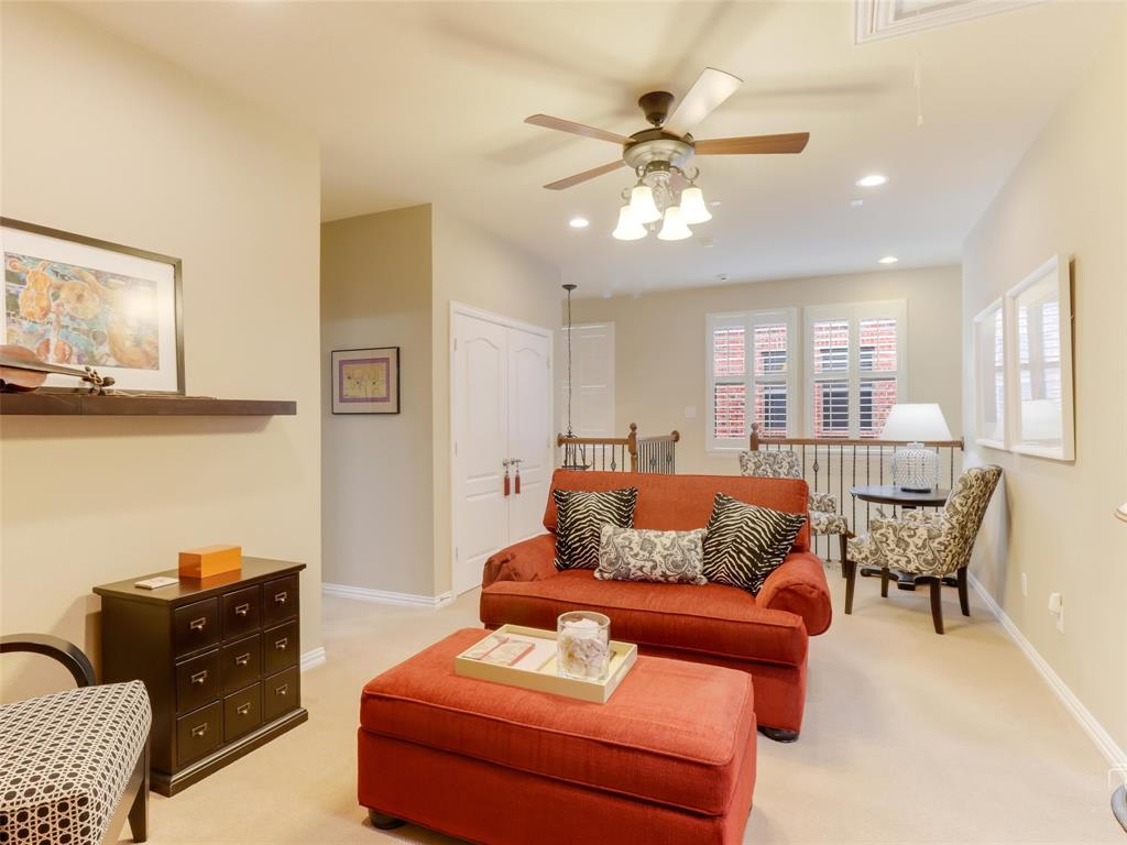1626 Southwestern Drive, Allen, Texas 75013 - acquisto real estate best new home sales realtor linda miller executor real estate