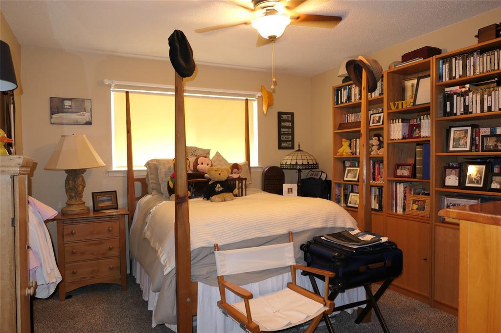 6139 Rincon  Way, Dallas, Texas 75214 - acquisto real estate best listing agent in the nation shana acquisto estate realtor