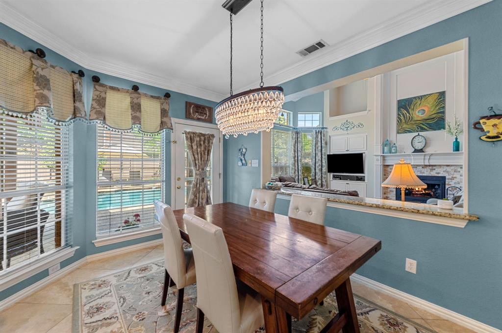 716 Bryson  Way, Southlake, Texas 76092 - acquisto real estate best real estate company to work for