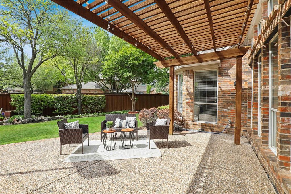 3712 Hibbs  Street, Plano, Texas 75025 - acquisto real estate best realtor foreclosure real estate mike shepeherd walnut grove realtor