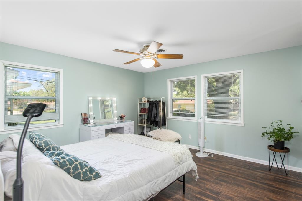 5525 Winifred  Drive, Fort Worth, Texas 76133 - acquisto real estate best designer and realtor hannah ewing kind realtor