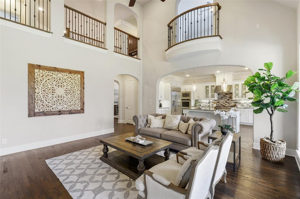 1932 Foxborough Trail, Flower Mound, Texas 75028 - acquisto real estate best real estate company to work for