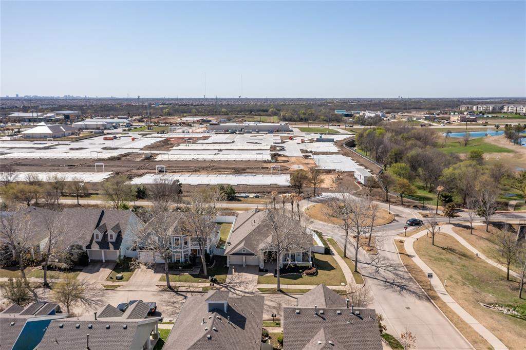1700 Azalea Drive, Savannah, Texas 76227 - acquisto real estate best real estate idx dilusso marketing mike acquisto