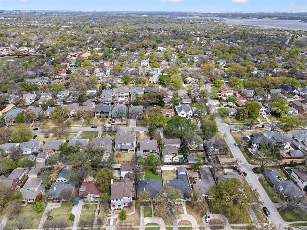 6843 La Vista  Drive, Dallas, Texas 75214 - acquisto real estate best realtor dfw jody daley liberty high school realtor