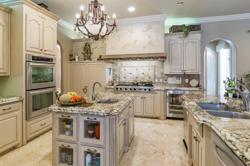 1403 Exeter  Court, Southlake, Texas 76092 - acquisto real estate best designer and realtor hannah ewing kind realtor
