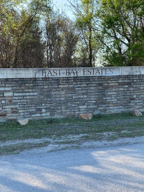 Lot 6 Bay Drive, Bridgeport, Texas 76426 - acquisto real estate best real estate company in frisco texas real estate showings
