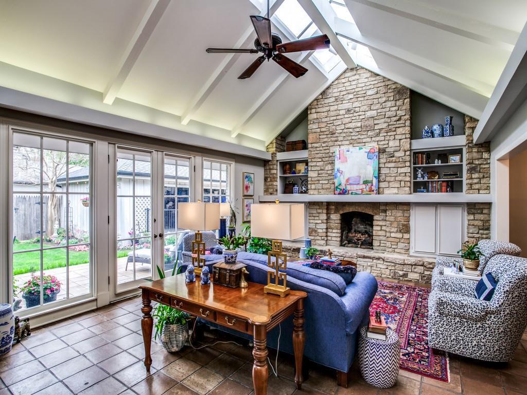 4432 Edmondson  Avenue, Highland Park, Texas 75205 - acquisto real estate best realtor westlake susan cancemi kind realtor of the year