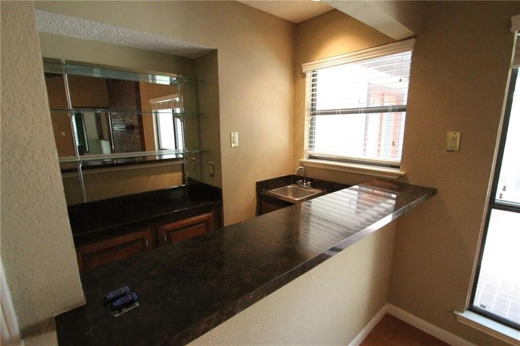 4521 Eldorado Drive, Plano, Texas 75093 - acquisto real estate best new home sales realtor linda miller executor real estate