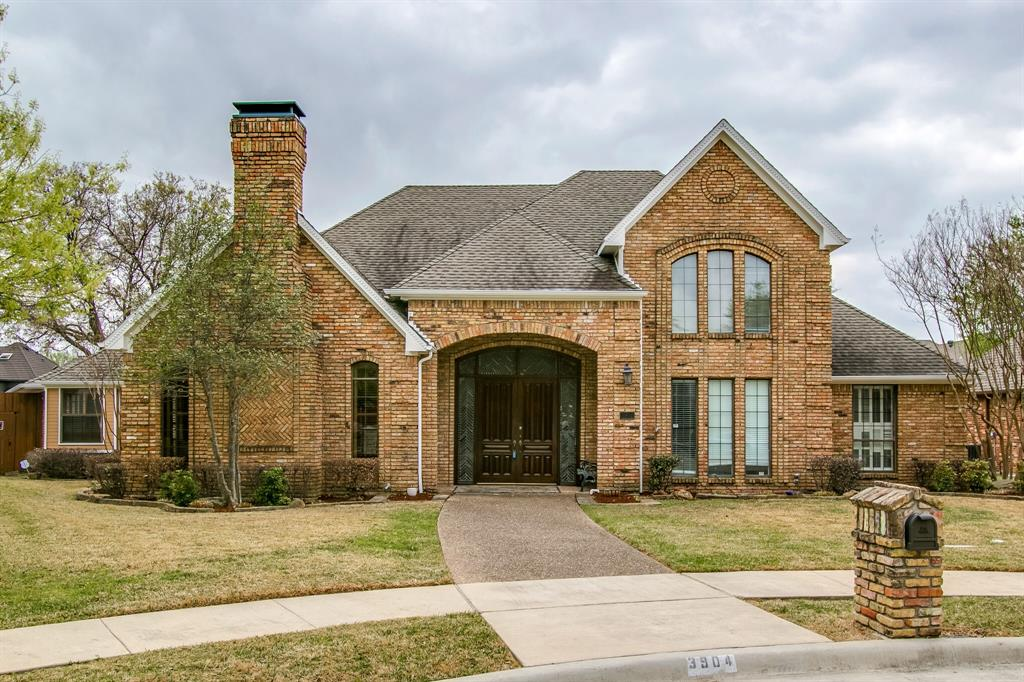 3904 Gettysburg Circle, Plano, Texas 75023 - Acquisto Real Estate best plano realtor mike Shepherd home owners association expert