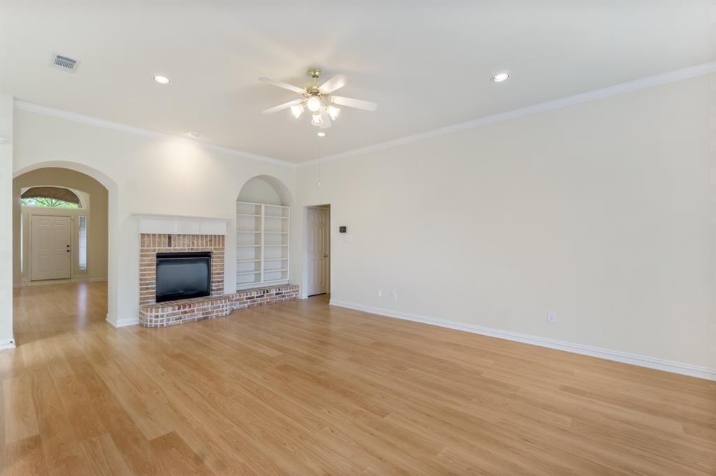2685 Poinsettia  Drive, Richardson, Texas 75082 - acquisto real estate best highland park realtor amy gasperini fast real estate service