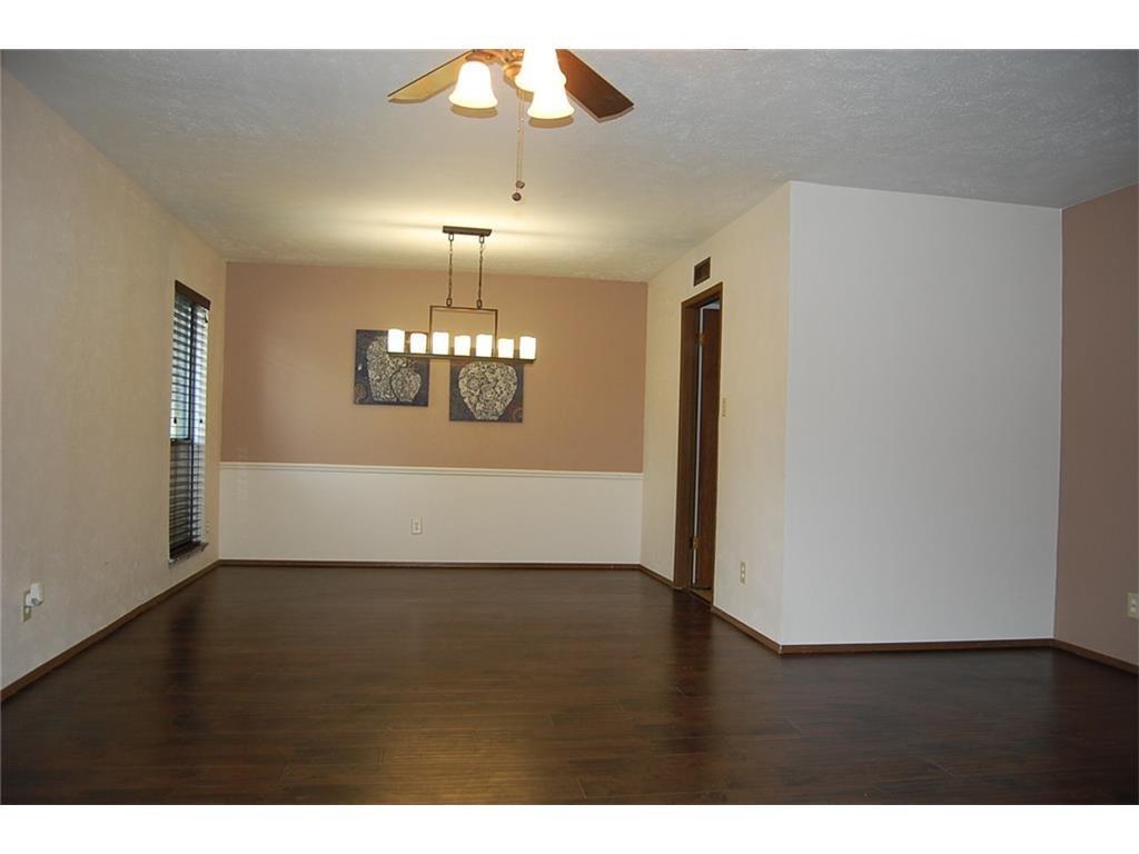 2209 Travis  Drive, Plano, Texas 75093 - acquisto real estate best the colony realtor linda miller the bridges real estate