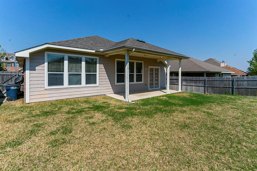 10629 Vista Heights  Boulevard, Fort Worth, Texas 76108 - acquisto real estate best frisco real estate agent amy gasperini panther creek realtor