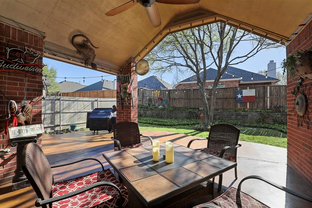 2513 Spring Drive, McKinney, Texas 75072 - acquisto real estate best listing photos hannah ewing mckinney real estate expert