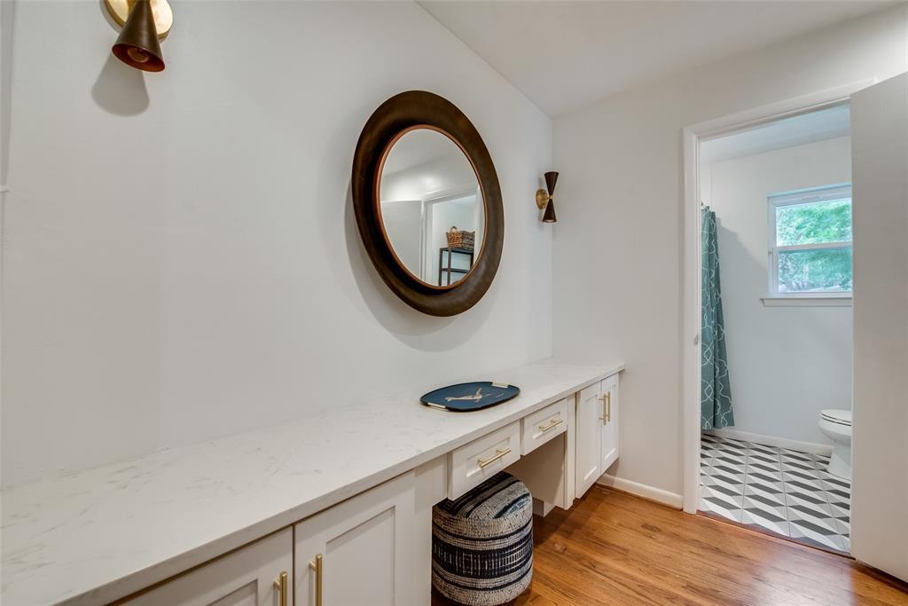 2443 Monaco  Lane, Dallas, Texas 75233 - acquisto real estate best plano real estate agent mike shepherd