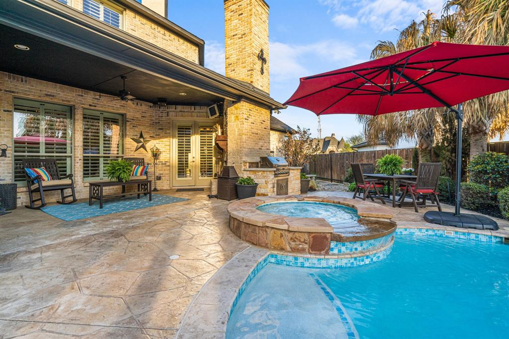 3612 Sunrise Ranch Road, Southlake, Texas 76092 - acquisto real estate best looking realtor in america shana acquisto