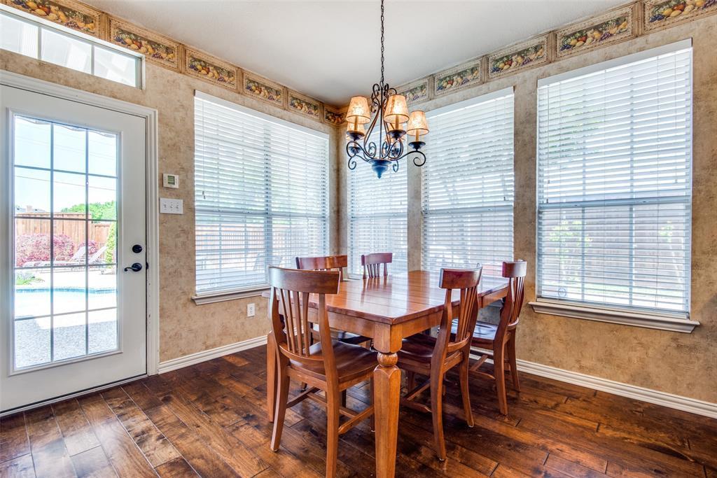 1412 Santa Fe  Trail, Carrollton, Texas 75007 - acquisto real estate best listing agent in the nation shana acquisto estate realtor