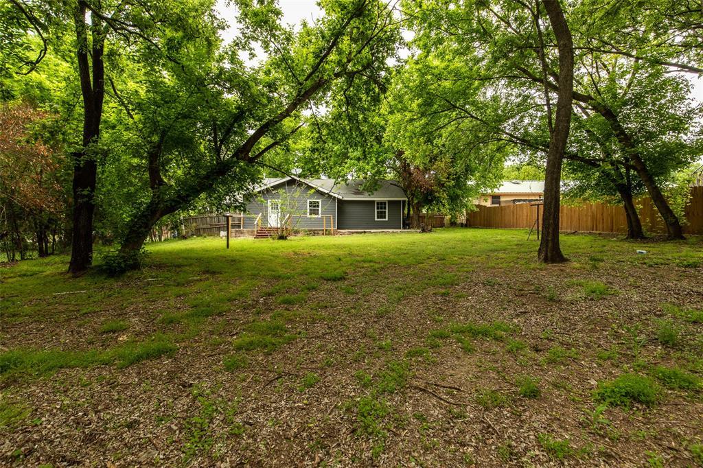 190 Hudson  Street, Newark, Texas 76071 - acquisto real estate smartest realtor in america shana acquisto