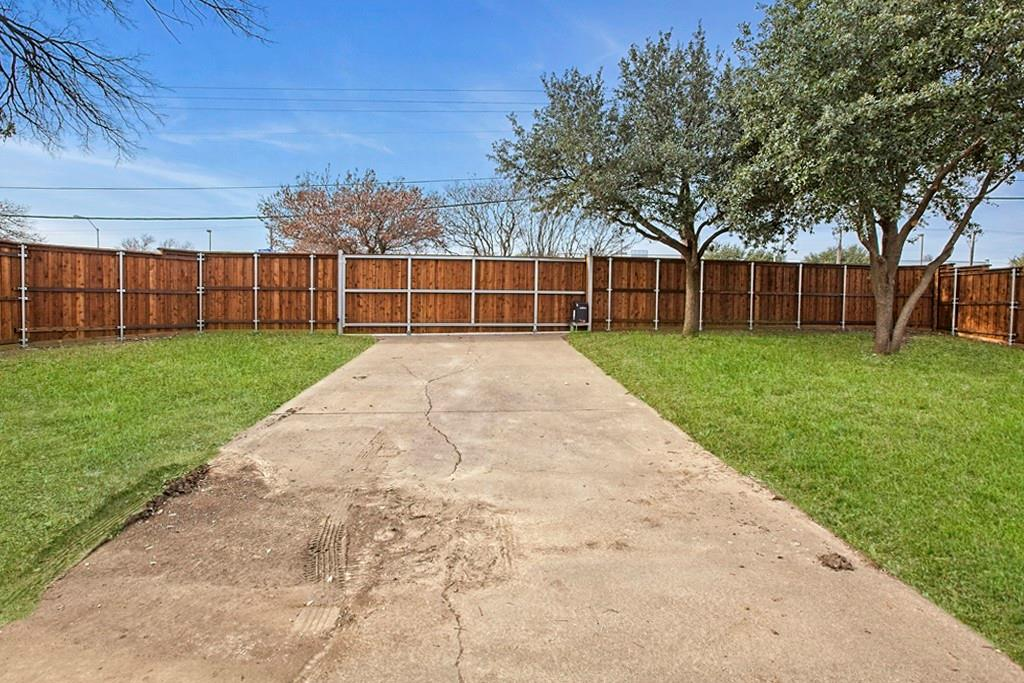 1 Shannon Court, Richardson, Texas 75082 - acquisto real estate best the colony realtor linda miller the bridges real estate