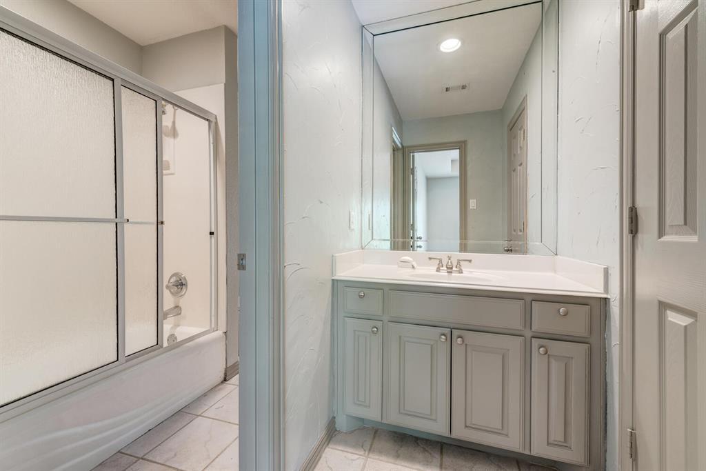 1024 Anson Drive, Keller, Texas 76248 - acquisto real estate best realtor foreclosure real estate mike shepeherd walnut grove realtor