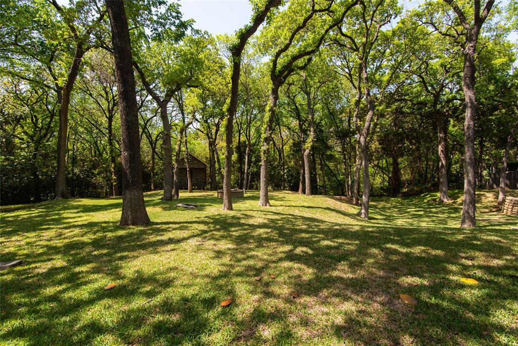 577 Round Hollow  Lane, Southlake, Texas 76092 - acquisto real estate nicest realtor in america shana acquisto