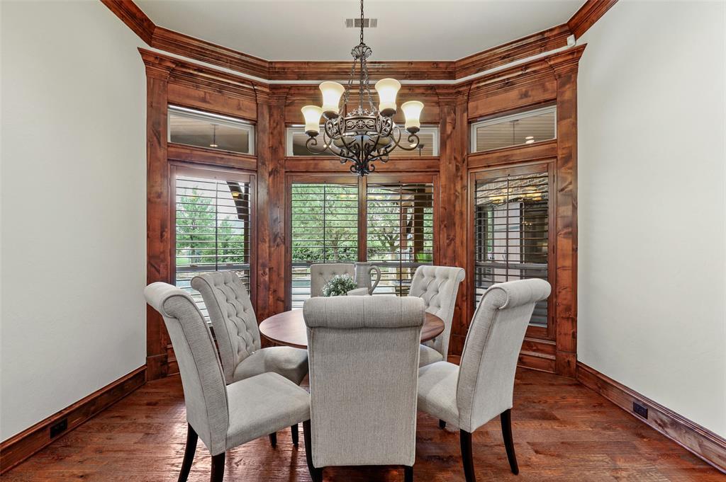 1710 Bur Oak  Drive, Southlake, Texas 76092 - acquisto real estate best new home sales realtor linda miller executor real estate
