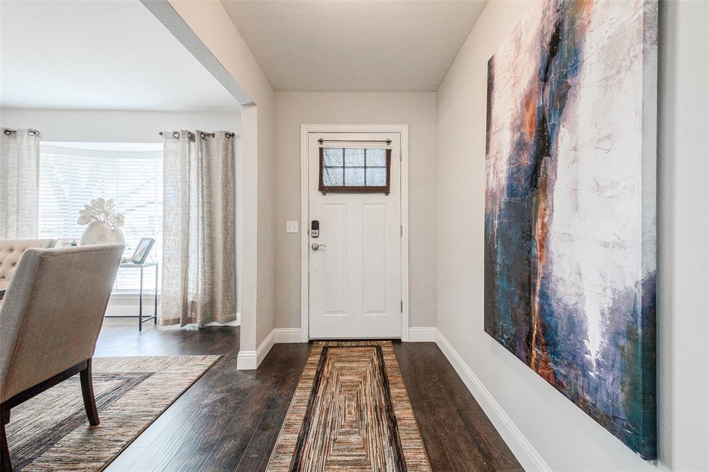 2608 Cedar Elm Lane, Plano, Texas 75075 - acquisto real estate best celina realtor logan lawrence best dressed realtor