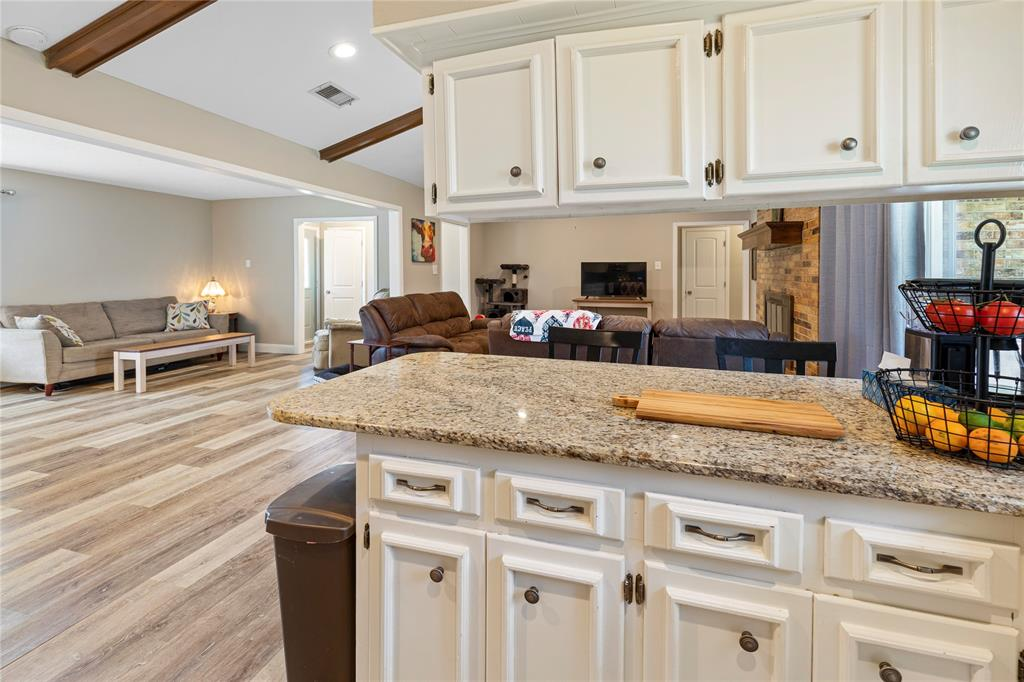 2410 Ridgewood Drive, Sherman, Texas 75092 - acquisto real estate best listing listing agent in texas shana acquisto rich person realtor