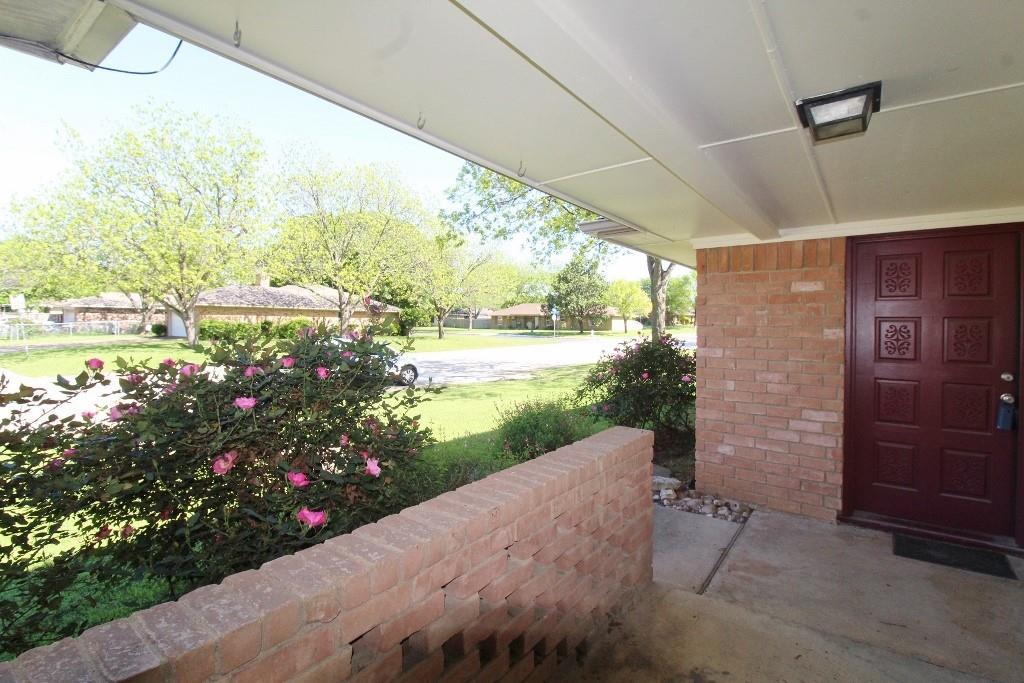 1507 5th Street, Midlothian, Texas 76065 - acquisto real estate best allen realtor kim miller hunters creek expert