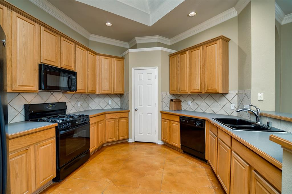 3507 Viburnum Drive, Wylie, Texas 75098 - acquisto real estate best new home sales realtor linda miller executor real estate