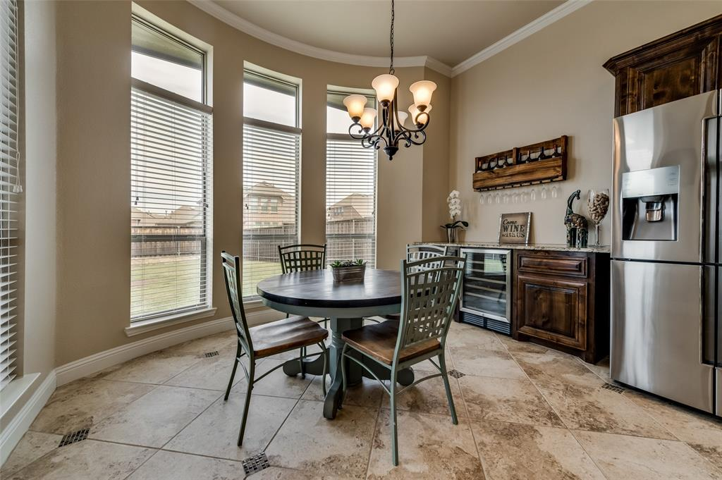 1315 Livorno  Drive, McLendon Chisholm, Texas 75032 - acquisto real estate best style realtor kim miller best real estate reviews dfw