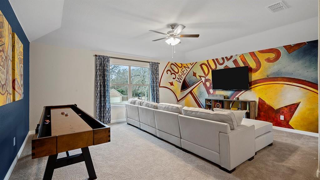 400 REGATTA Azle, Texas 76020 - acquisto real estate best listing photos hannah ewing mckinney real estate expert