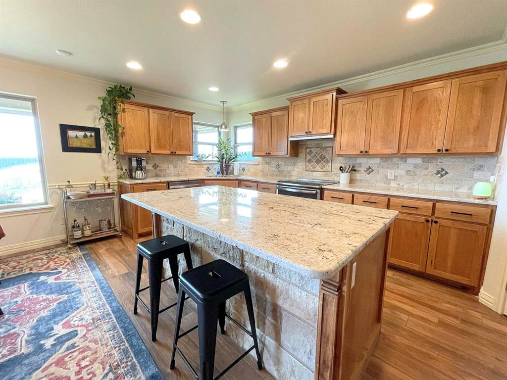857 Great Waters Drive, Abilene, Texas 79602 - acquisto real estate best listing listing agent in texas shana acquisto rich person realtor