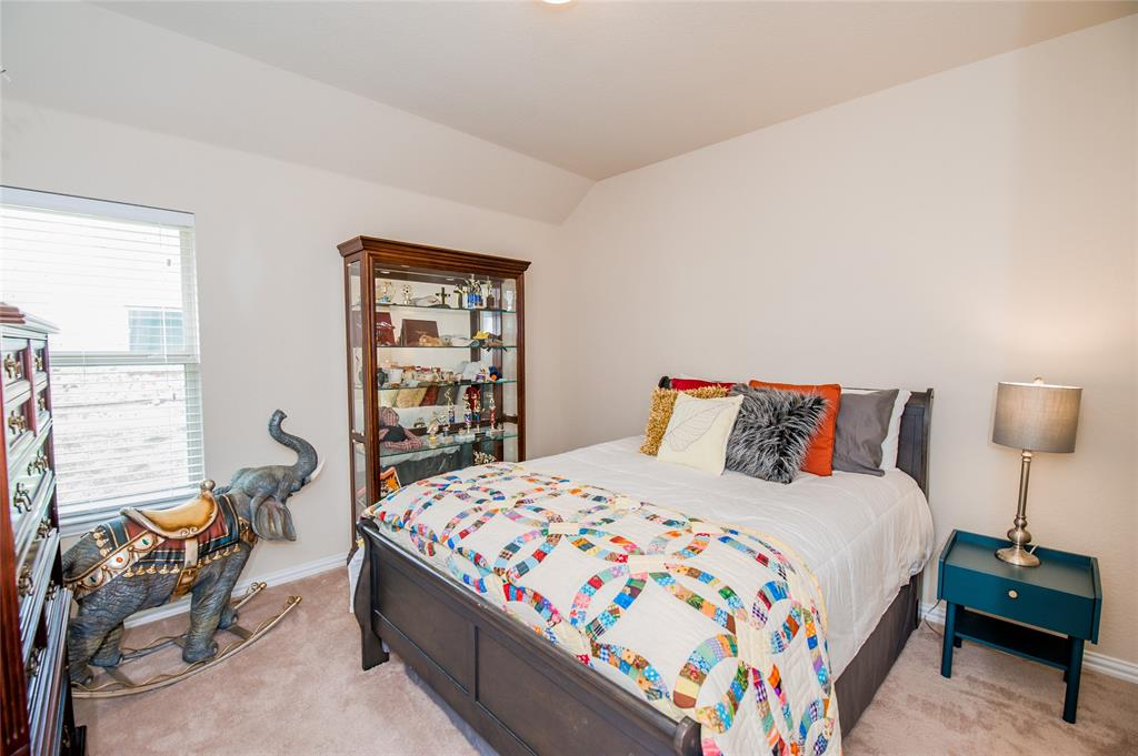 1604 Pacific Avenue, Ennis, Texas 75119 - acquisto real estate best frisco real estate agent amy gasperini panther creek realtor