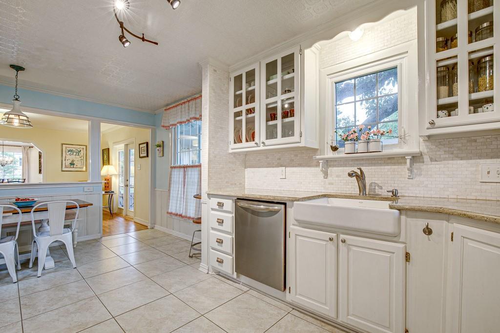 504 Nash  Street, Rockwall, Texas 75087 - acquisto real estate best prosper realtor susan cancemi windfarms realtor