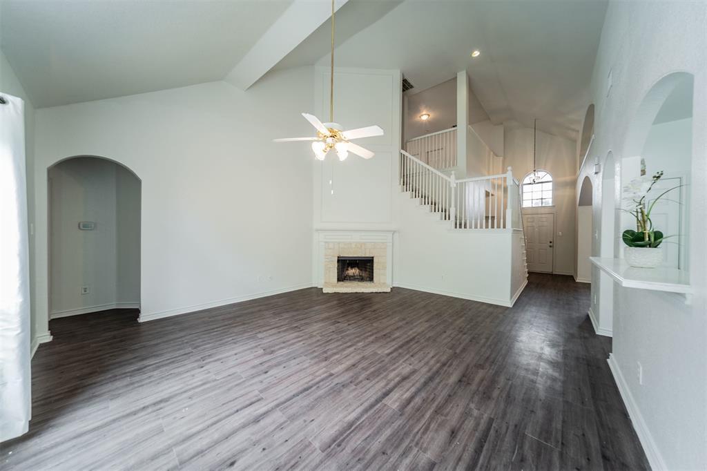 5958 Portridge  Drive, Fort Worth, Texas 76135 - acquisto real estate best prosper realtor susan cancemi windfarms realtor