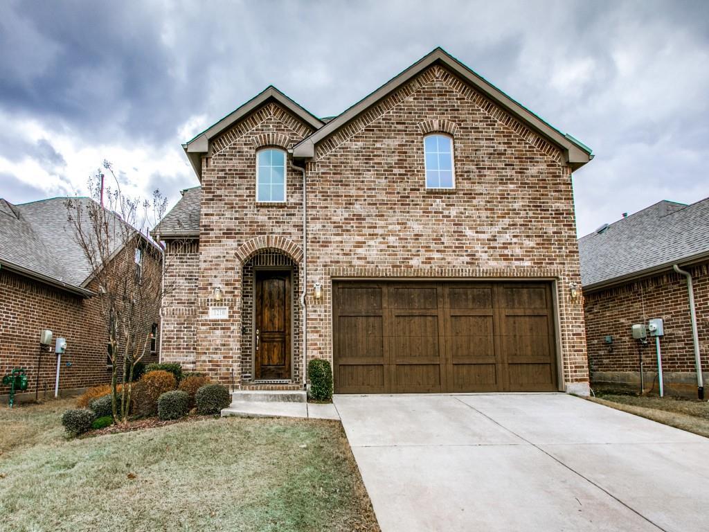 1210 Montgomery Way, Argyle, Texas 76226 - Acquisto Real Estate best frisco realtor Amy Gasperini 1031 exchange expert