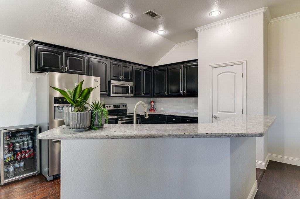 123 Sierra Drive, Waxahachie, Texas 75167 - acquisto real estate best real estate company to work for