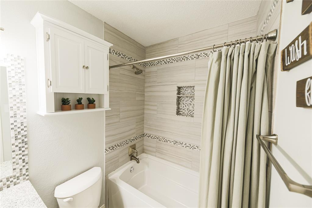 5501 Devils River Drive, McKinney, Texas 75071 - acquisto real estate best luxury buyers agent in texas shana acquisto inheritance realtor