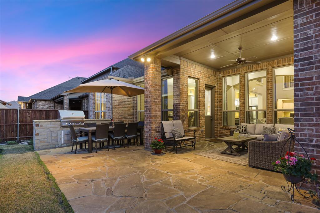 6328 WILLOW RIDGE Trail, Flower Mound, Texas 76226 - acquisto real estate best highland park realtor amy gasperini fast real estate service