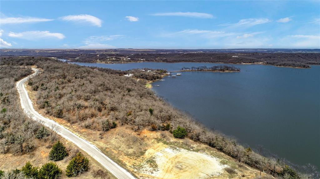 TBD Scenic Hill  Drive, Bowie, Texas 76230 - Acquisto Real Estate best plano realtor mike Shepherd home owners association expert