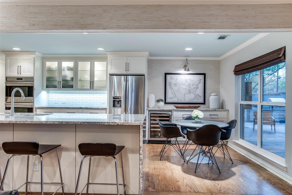 10748 Saint Lazare Drive, Dallas, Texas 75229 - acquisto real estate best listing agent in the nation shana acquisto estate realtor