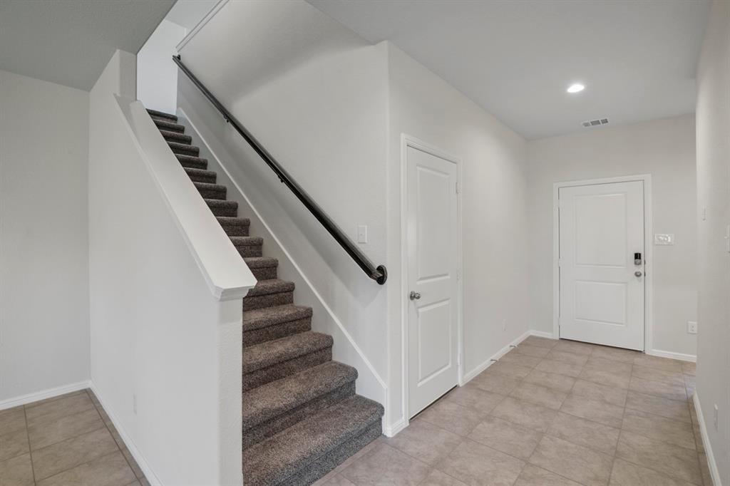 9352 HERRINGBONE Drive, Fort Worth, Texas 76131 - acquisto real estate best realtor dfw jody daley liberty high school realtor